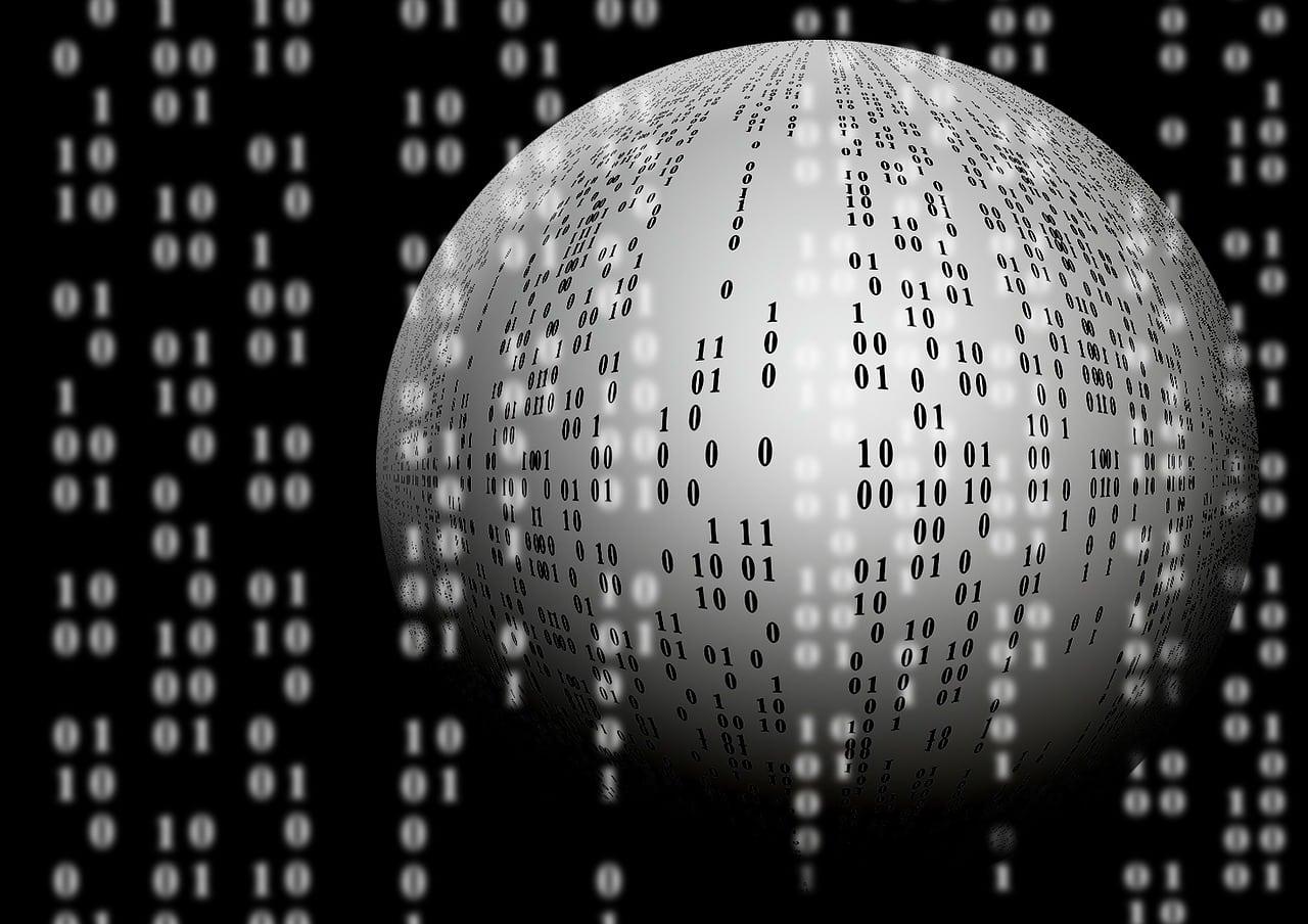 Datenjournalismus für Einsteiger – Teil 1