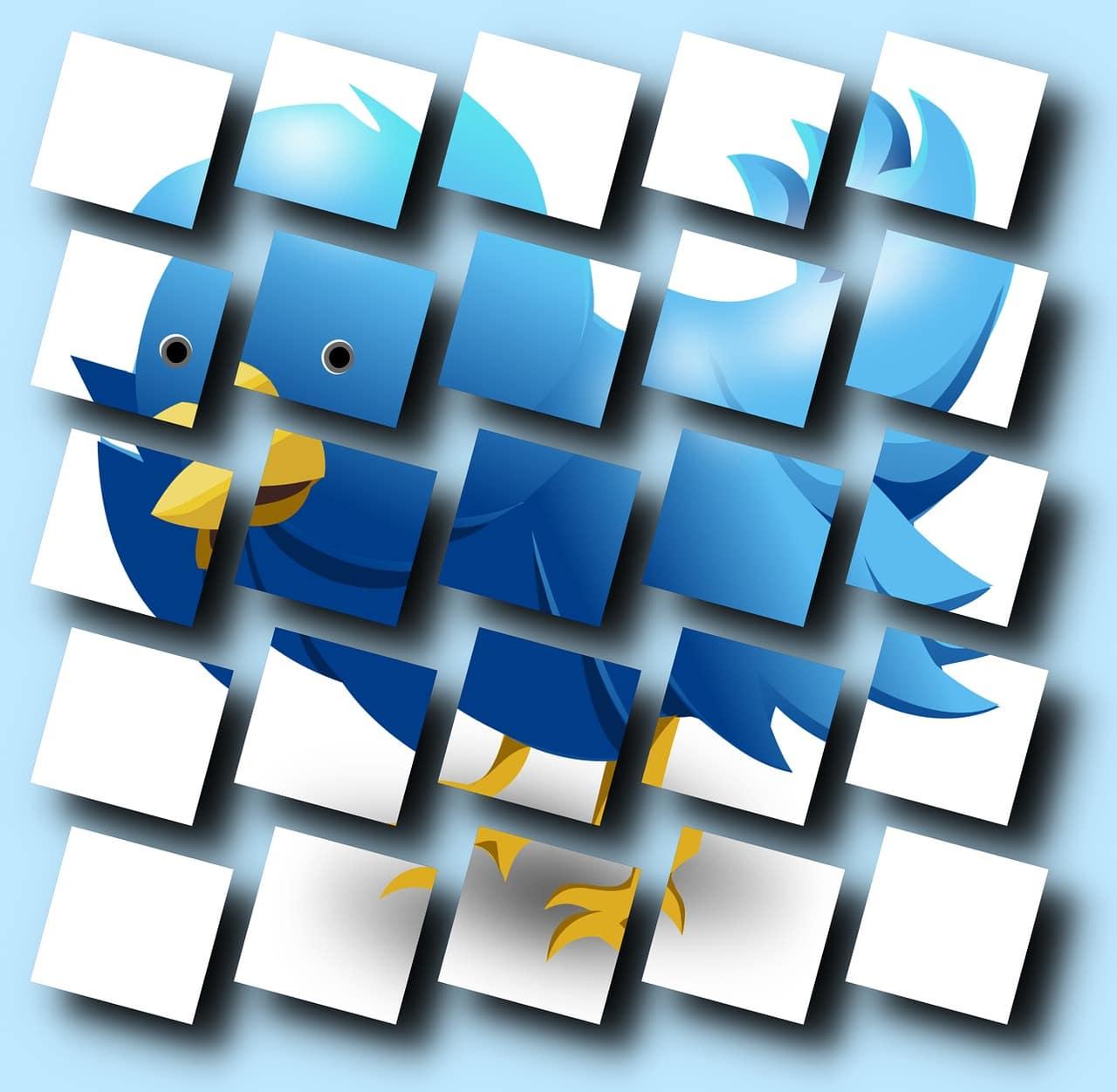 Bald kann's jeder: Meinungsvielfalt und gemeinsam erzählte Geschichten in Twitter Moments