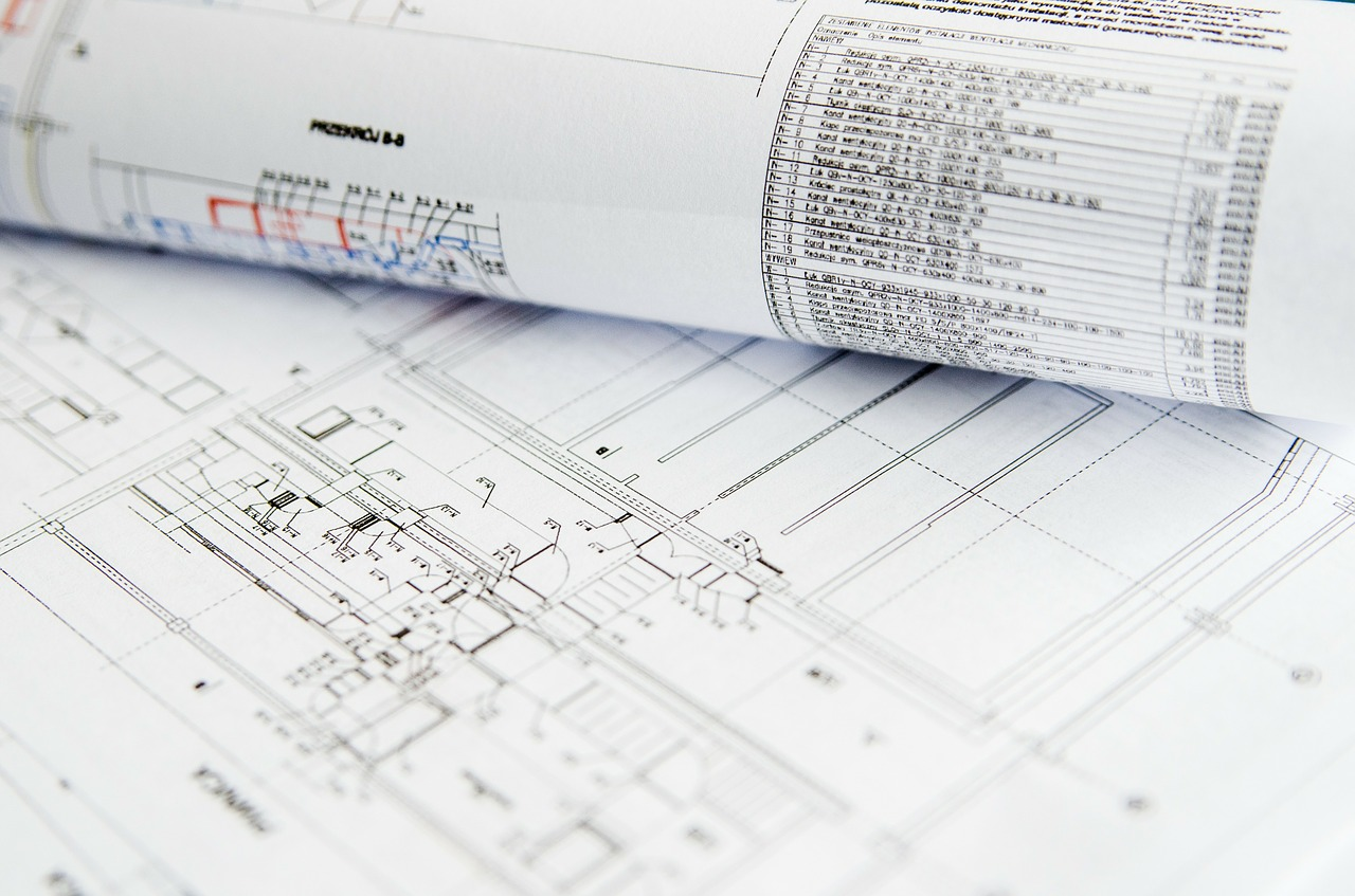 Scrollytelling-Werkzeug Aesop Story Engine: Dokumente, Infokästen und Zitate