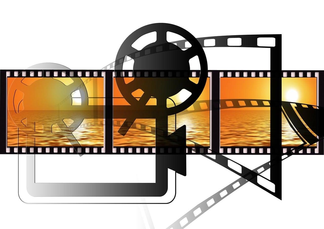 Scrollytelling-Werkzeug Aesop Story Engine: Audio und Video