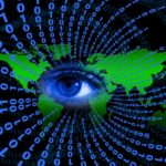 Joomla-Websites unter Beschuss