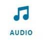 komponente-audio
