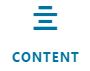 komponente-content