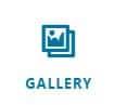 Aesop-Komponente Gallery