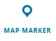 komponente-map-marker