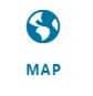 komponente-map