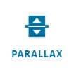 Aesop-Komponente Parallax