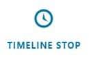 komponente-timeline-stop