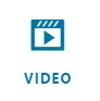komponente-video