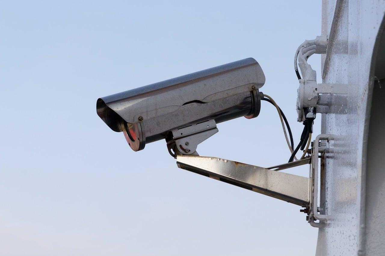 WOT spioniert seine Nutzer aus: Personalisierbare Daten an Händler verkauft