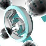 360-Grad-Videos