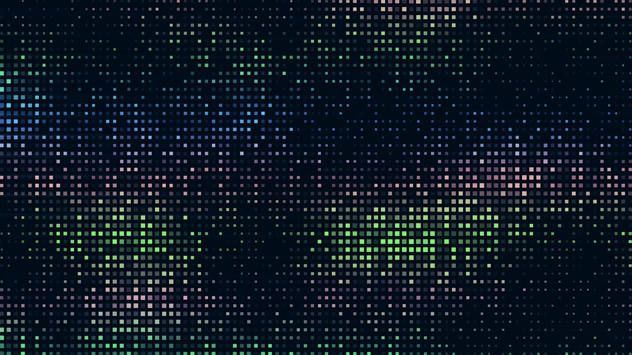 4K-Auflösung