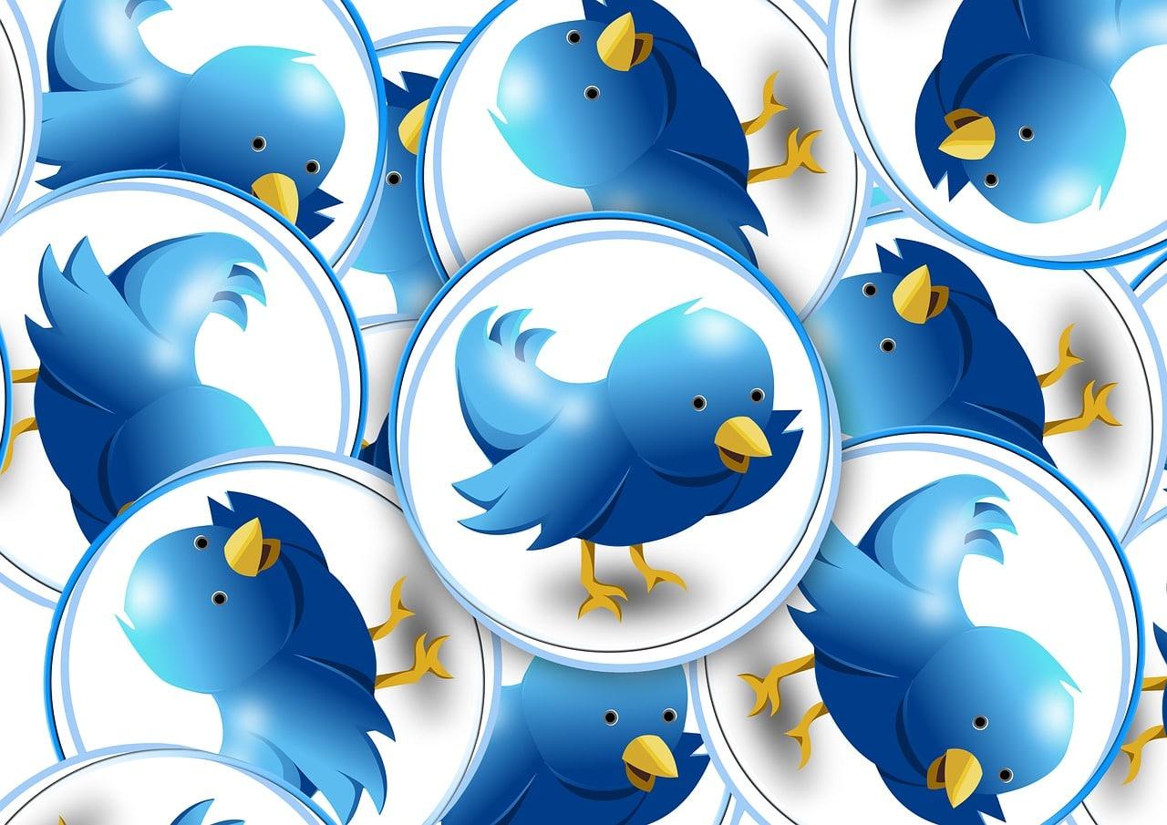 Neuer Sortier-Algorithmus bei Twitter