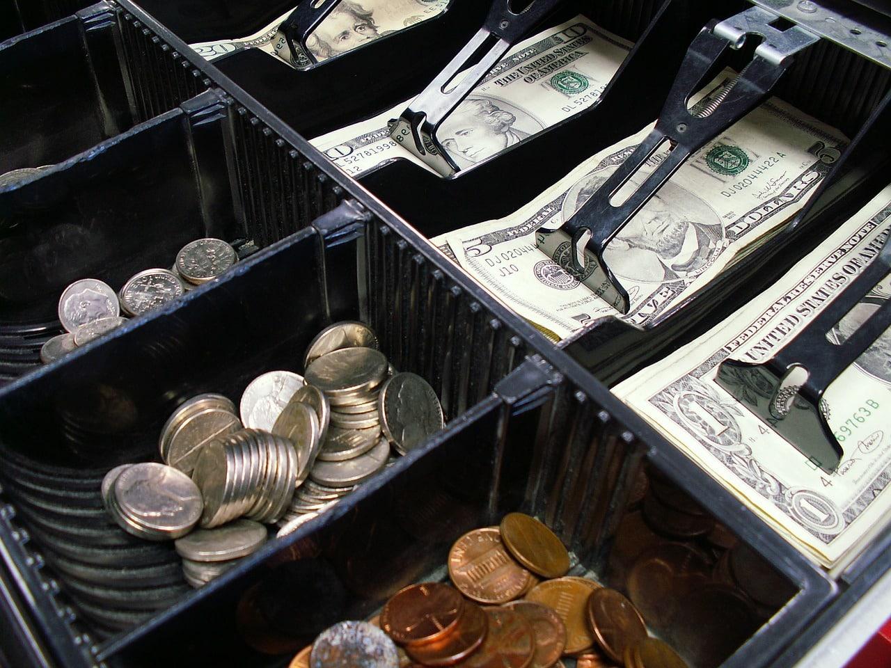 TAZ: Einnahmenrekord bei freiwilligen Zahlungen