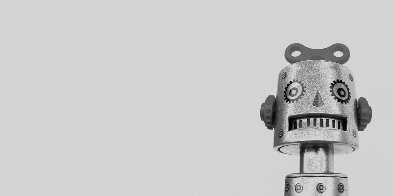 Jugendangebot Funk: Chatbot für den Facebook Messenger