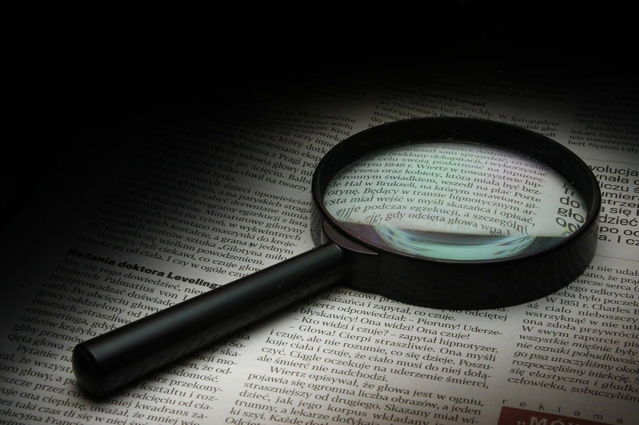 Correctiv unterstützt Facebook im Kampf gegen Fake News – vorerst gratis