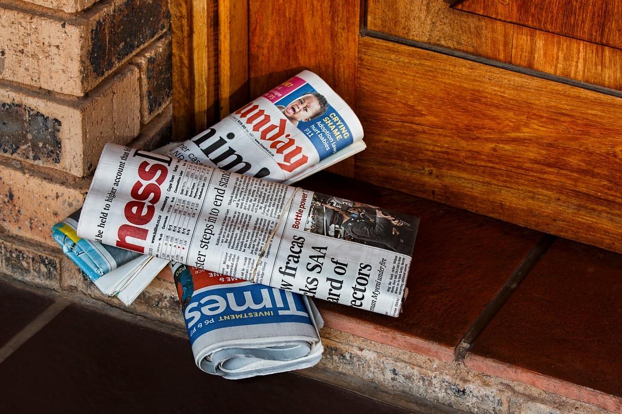 Spiegel Daily: Digitale Tageszeitung als Bezahlangebot