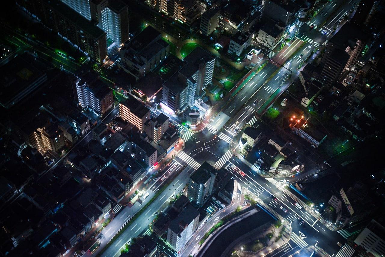 Nach Drohnen-Rückruf im November: Die GoPro Karma soll bald wieder in die Luft