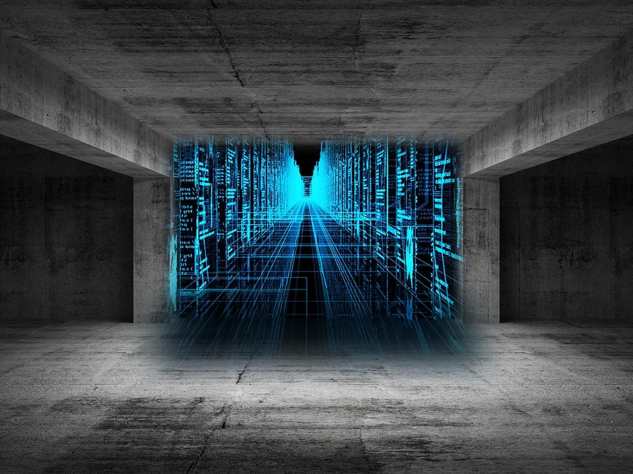 Virtual Reality: Bis 2020 mehr als eine Milliarde Umsatz