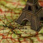 CrossCheck: Die Initiative soll Falschmeldungen im Frankreich-Wahlkampf entlarven