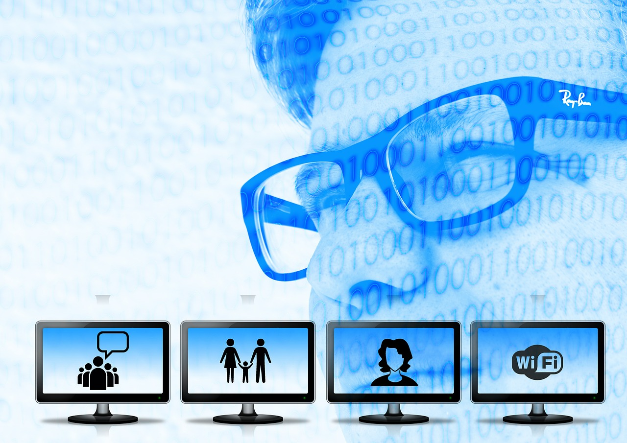 Zeitungsverlage setzen auf neue digitale Angebote