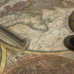 Google Maps-Apps ermöglichen jetzt Ortslisten