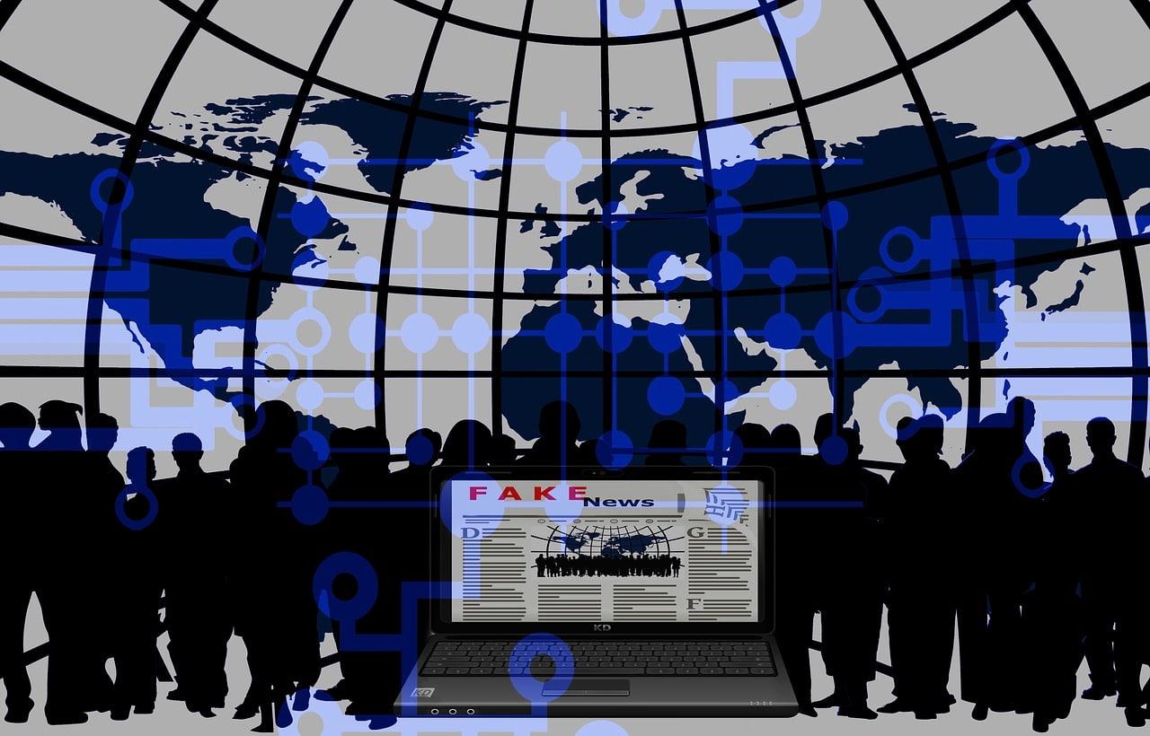 Umfrage: Bundesbürger wollen Meldesystem, Lösch- und Sperrpflichten