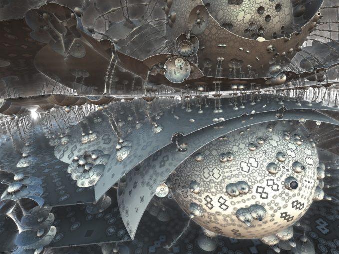 360-Grad-Darstellung jetzt auch in Vimeo