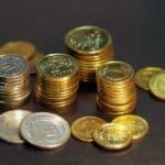 Inhalte hinter einer Bezahlschranke: Bislang die Ausnahme