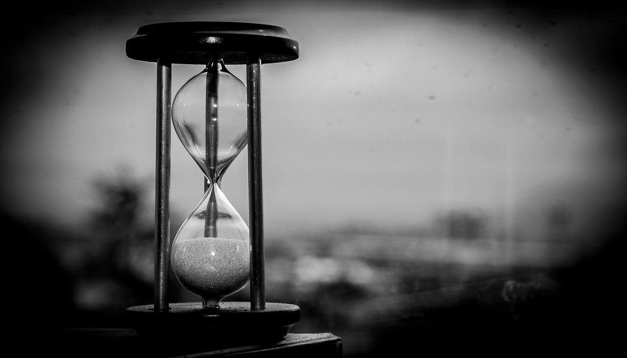 7 Gründe, warum die Zeit bis zur Deadline immer viel zu knapp ist (und wer daran Schuld ist)
