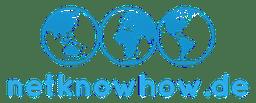 NetKnowHow.de