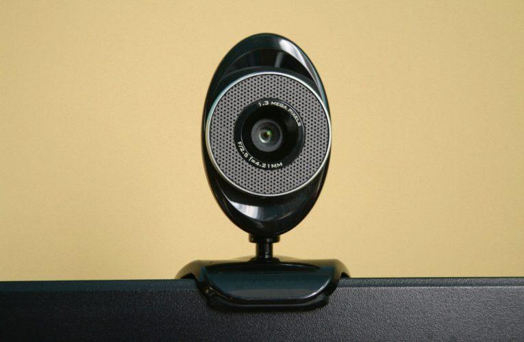 Zoom: 5 plus 1 Tipps für den beliebten Videokonferenz-Dienst